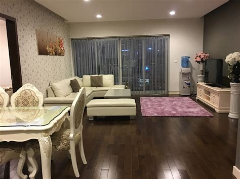 3 Bedrooms For Rent by 3 Bedroom Apartment For Rent In Lancaster