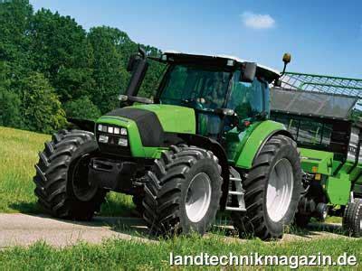 agritechnica russische traktoren für deutsche neue tier iii motoren für den agrotron k traktoren