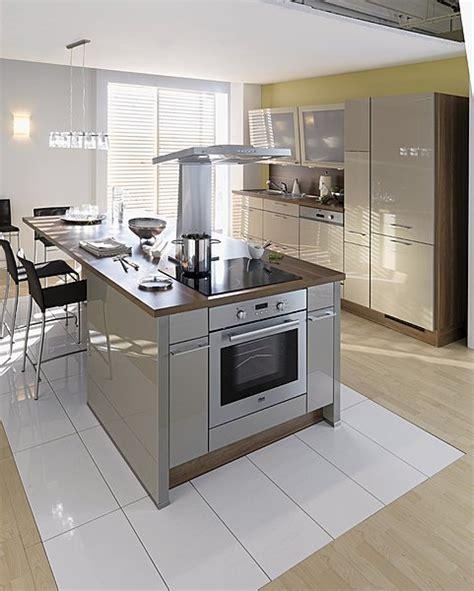 cuisine cuisson ilot de cuisine galerie photos de dossier 56 57