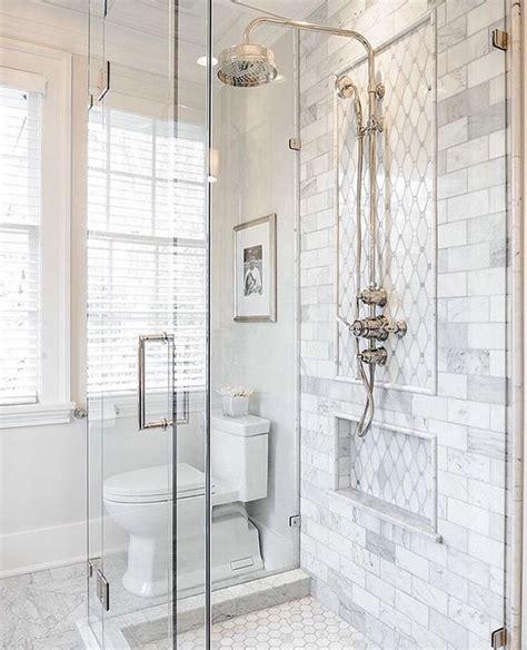 Master Bathroom Tile Designs by Best 25 Bathroom Tile Designs Ideas On Large