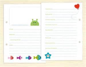 sprüche für freundebuch freundebuch seiten für lehrer und erzieher produkte