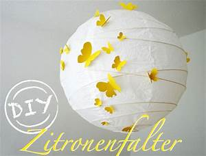 Schmetterlinge Aus Papier : bastelideen aus papier ergeben sch ne geschenkverpackungen ~ Lizthompson.info Haus und Dekorationen