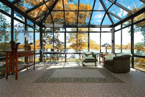 Sunroom Hours by Four Seasons Sunrooms Opening Hours