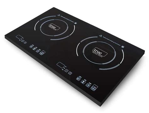 Top 5 Best Portable Induction Cooktops Heavycom