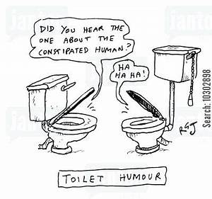 bathroom humor jokes bathroom jokes cartoons humor from With funny bathroom jokes
