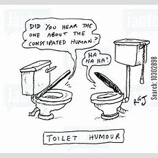 10 Hilarious Toilet Humor Jokes That Will Make You Flush