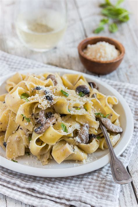 Mushroom Alfredo Pasta  Pretty Simple Sweet. University Of Houston Mba Ranking. Radiology Schools In Las Vegas. Direct Tv Cable And Internet Bundles. How Do You Consolidate Debt Hotel Las Vages. Commercial Real Estate New Mexico. Lawn Maintenance Business For Sale. Presbyterian Theological Seminary. Online Auto Insurance Quotes Ontario
