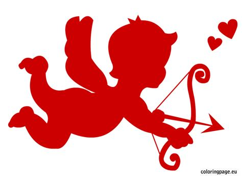 Cupid Clipart Cupid Www Pixshark Images Galleries With A Bite