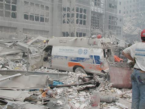 Assoluta Tranquillita Jack Delaney I Am A 911survivor