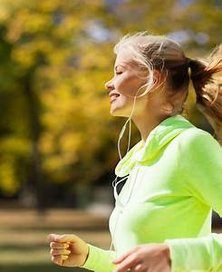 Kalorienverbrauch Berechnen Sport : wie hoch ist der kalorienverbrauch beim joggen ~ Themetempest.com Abrechnung