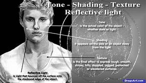 Alexander Ludwig Hunger Games Character