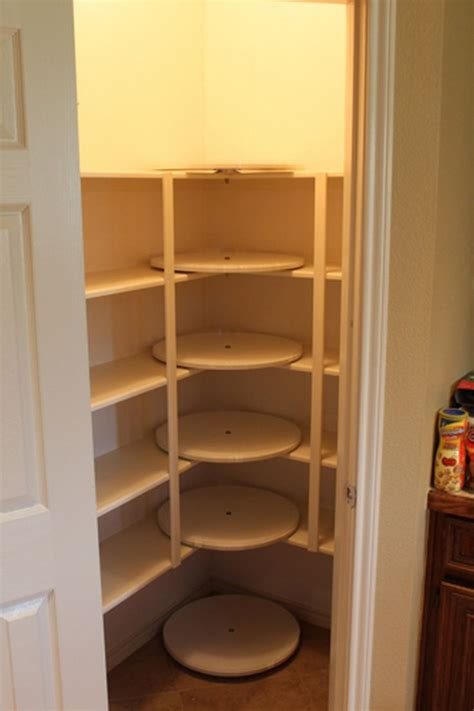 kitchen pantry storage diy lazy susan pantry storage kitchen 2418