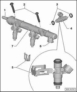 Seat Workshop Manuals  U0026gt  Leon Mk1  U0026gt  Power Unit  U0026gt  3 Cylinder