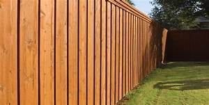 standard paints inc high quality paint zone marking With clear fence paint