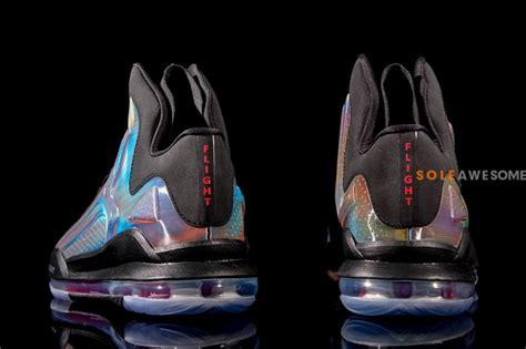 Led Hologram Light Shoes Storenvy