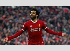 Premier League transfer news Mohamed Salah, Harry Kane