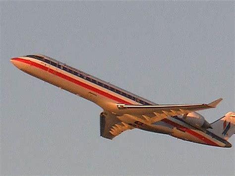 american airlines drops bereavement fares video