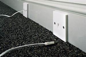 Diy Guide To Installing A Telephone Jack