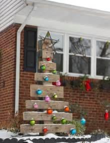 deko selbst gemacht deko selbst gemacht weihnachten speyeder net verschiedene ideen für die raumgestaltung