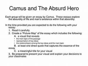 Easy Persuasive Essay Topics For High School Write Essays For Cash For Sale Essay On College Library My Room Essay also Essays On Candide Write Essays For Cash Ethos Pathos Logos Essay Write Essays For Cash  World War Two Essay