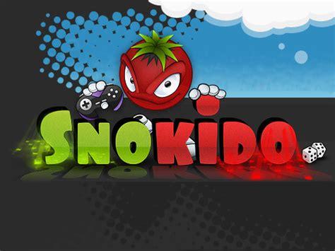 jeux de cuisine gratuits pour les filles snokido jeux gratuits et jeux en ligne