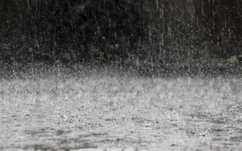 Tuesday, october 13, 2020 in polokwane the weather will be like this: TAKE NOTE Polokwane placed on 'heavy rain watch' by the ...