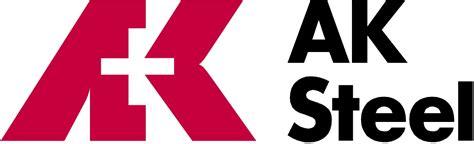 AKS – AK Steel Holding Corporation | Bond – Yields, Rates ...