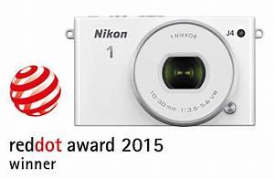 Red Dot Award 2015 : 3 tipa a 3 red dot award dubnov ocen n roku 2015 pro nikon ~ Markanthonyermac.com Haus und Dekorationen