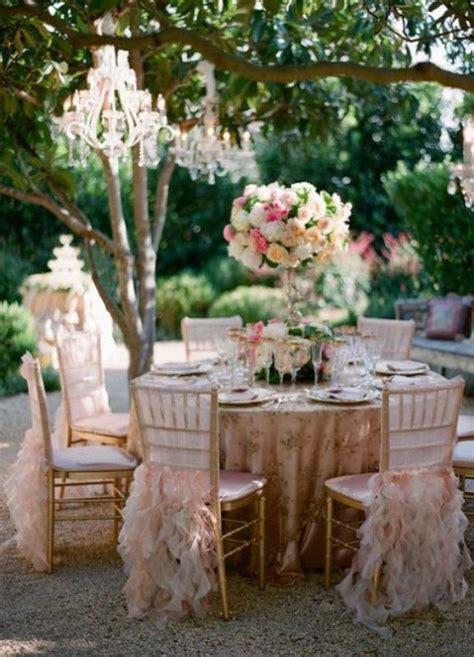 Garden Reception Decoration Ideas by Garden Wedding Reception Ideas Luxury Outdoor Garden