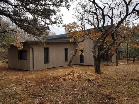 actualit 233 s habitat bois massif constructeur de maison bois massif basse consommation