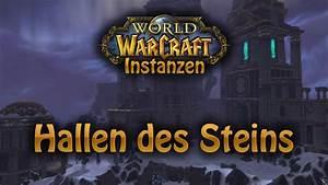 Wow Endlose Hallen : world of warcraft instanzen hallen des steins 75 80 ~ Watch28wear.com Haus und Dekorationen