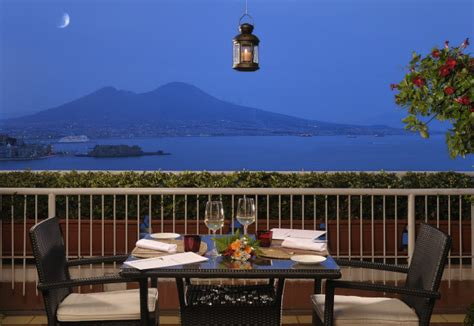 best western paradiso napoli best western hotel paradiso hotel naples from 163 93