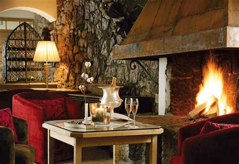 Sitemap  Raffl's Sweet Little Home  Luxuschalet In St