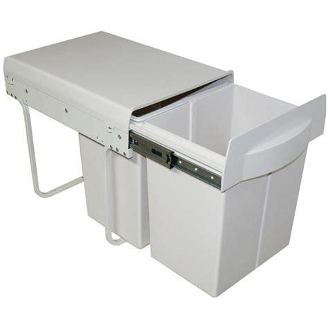 poubelle de cuisine encastrable catgorie poubelle du guide et comparateur d 39 achat