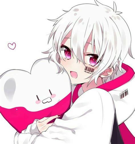 √ダウンロード Kawaii Cute Anime Boy Pfp 219763 すべての鉱山クラフトのアイデア