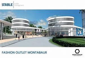 Montabaur Outlet Marken : fashion outlet center montabaur adressen fabrikverkauf deutschland und europa ~ Bigdaddyawards.com Haus und Dekorationen