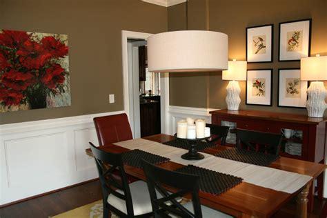 low ceiling dining room lighting ideas dining room lights for low ceilings dining room lights