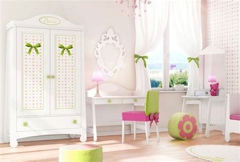 chambre bebe fille complete decoration chambre fille girly raliss com