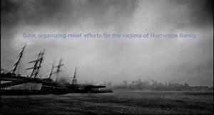 Continued Hurricane Sandy Relief Efforts: How You Can Help ...