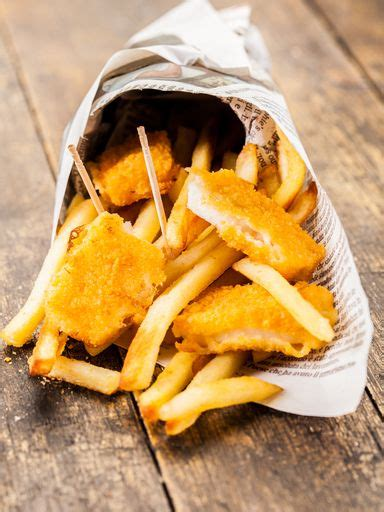 marmiton recette cuisine 8 best berna outdoor sandwich grill images on