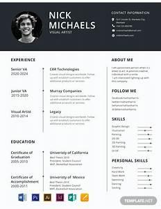 Memo Outline Format Free Resume Format Word Doc Psd Indesign Apple