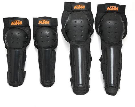 -1-set-mechanical-knee-motorcycle-protective-gear-racing
