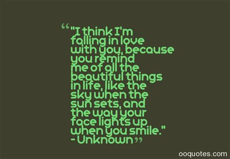 jeep love quotes deep romantic quotes like success