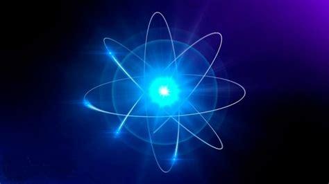 la fisica  sus  fuerzas fundamentales