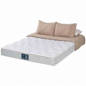 Memory foam mattress full size internet lane 12 in full for Full size sofa bed mattress pad