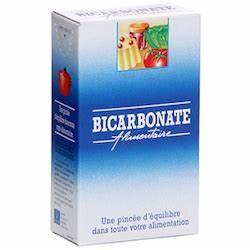 Detacher Linge Blanc Avec Bicarbonate Soude : 5 fa ons rapides pour enlever les taches tenaces d 39 un t shirt ~ Nature-et-papiers.com Idées de Décoration