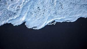 wallpaper, iceland, , 4k, , 5k, wallpaper, , sea, , shore, , sand