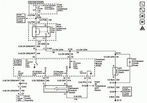 Vega Motor Wiring Diagram