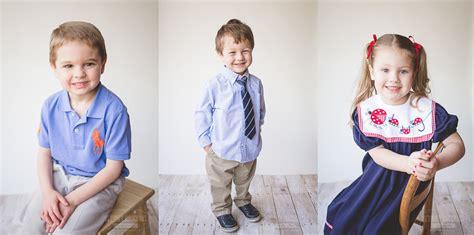 preschool photos leesburg fl school photographer 374 | 20130412 161 2