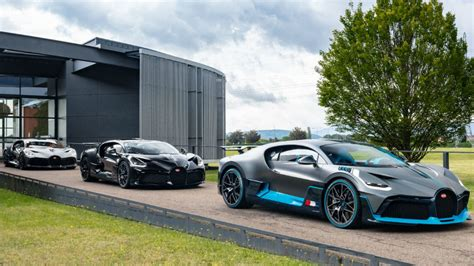 Rest easy by vans in japan.subscri. Bugatti: Cristiano or Benzema: Who will add the new ...